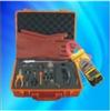 KX-DWH电池维护专用组合工具
