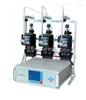 TKJY-3便携式三相电能表检定装置
