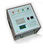 TKDWY-5A大型地网接地电阻测试仪