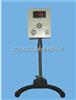 JD300W大功率电动搅拌器
