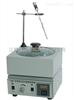 DF-Ⅱ集热式磁力搅拌器