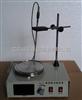 85-2、HJ-3数显恒温磁力搅拌器