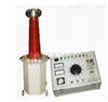YDJ.TDM系列油浸式轻型试验变压器(10KVA/100KV)