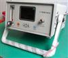 DPD-242型精密漏点仪