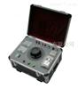 5kVA指针控制箱