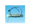 YKG20-80加湿器石英发热管
