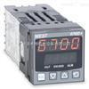 WEST温度控制器P6700