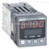 WEST溫度控制器P6700