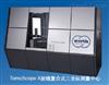 Werth TomoScope工业CT断层扫描测量机