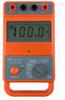 KD2571B2多功能接地电阻表