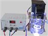 GHX-XE-300进口氙灯光源