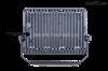 飞利浦BVP161/100w高性价比的室外LED泛光灯