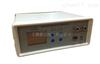 YW-ZJD直流纹波系数测试仪