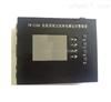 YW-C100直流系统交流窜电测记告警装置