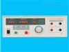 ET39D數字接地電阻測試儀