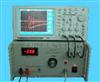 WD系列匝間沖擊耐電壓測試儀