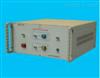 EACC系列電器動作特性測試臺校準裝置
