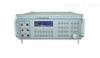 JH-8交直流标准源(智能型,液晶显示)