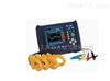 3196电力质量分析仪