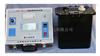 VLF-30/1.1 超低频高压发生器