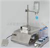 HTY-601净化室集菌仪