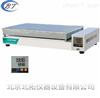 DB-(1/2/3)型不锈钢恒温电热板