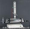 玻璃SZ-96型自动纯水蒸馏器