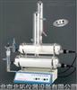 SZ-93A自动双重纯水蒸馏器