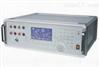 TH-ZB1交直流仪表检定装置