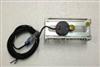 脉冲信号采集器