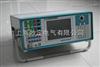 FREJA300S三相繼電保護測試儀