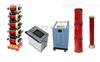 BPXZ-Y系列变电站电气设备交流耐压谐振试验装置