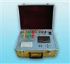 变压器容量参数综合测试仪
