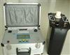 SDVLF智能超低频高压发生器