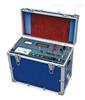 NDZR-20A 变压器直流电阻测试仪