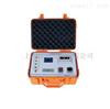 JXDW-4101大型地网接地电阻测试仪