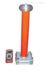 FRC高压测试仪分压器