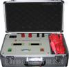 XW-1100型回路电阻测试仪