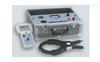 ZCS型电缆识别仪