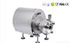 韩国JEC卫生级离心泵centrifugal pumps