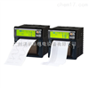 AUTONICS紧凑型混合记录仪KRN50