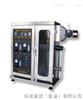 标准集团塑料烟密度测试仪_塑料烟密度测试仪