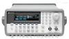 安捷伦33250a信号源 80兆函数发生器