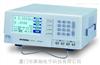 数字电桥 LCR-800 系类