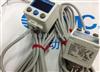 CM2E25-35-XB7日本SMC传感器,CM2E25-250AJ,CM2E2525U1O0003,CM2E2525U1O0