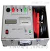 JD-100开关接触电阻测试仪