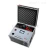 SX-6601电缆识别仪
