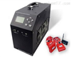 HDGC3982智能蓄电池放电监测仪
