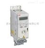 A9P28606施耐德时间继电器,施耐德继电器,施耐德电气产品,施耐德实习,A9P28602