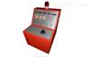 HSXKGG-I高低壓開關櫃通電試驗台